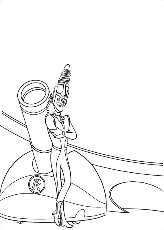 animated-coloring-pages-meet-the-robinsons-image-0030