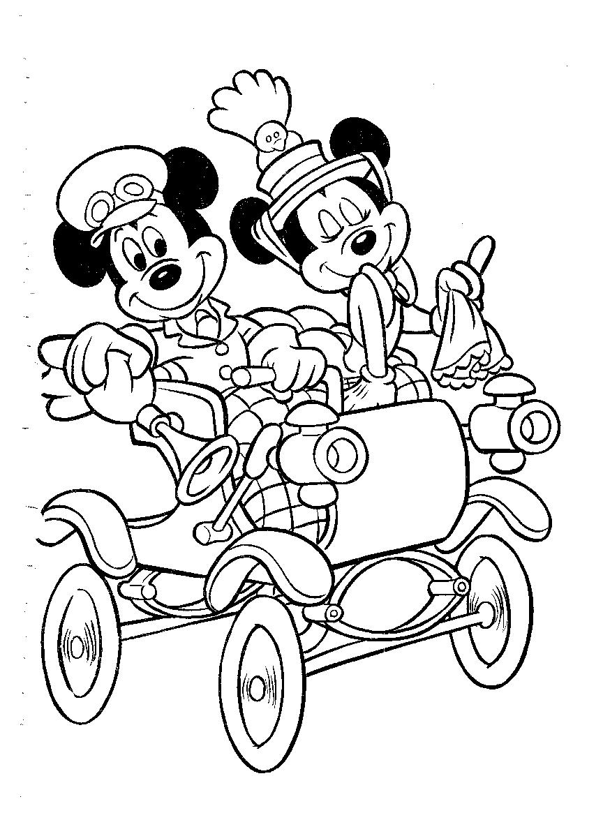 animated-coloring-pages-mickey-mouse-image-0013