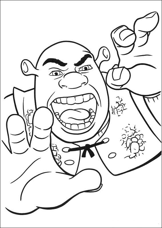animated-coloring-pages-shrek-image-0058