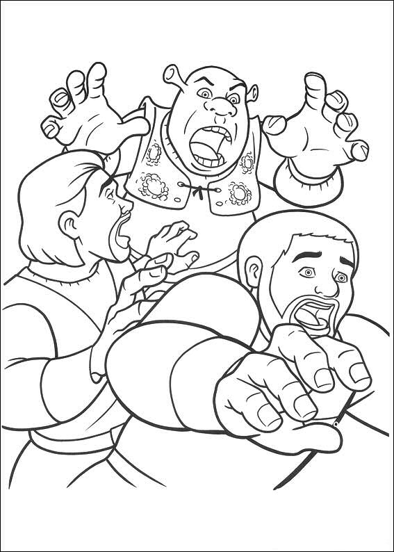 animated-coloring-pages-shrek-image-0060