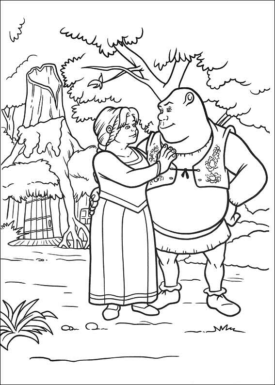 animated-coloring-pages-shrek-image-0069