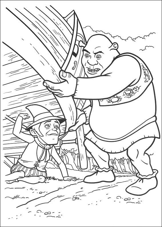 animated-coloring-pages-shrek-image-0081