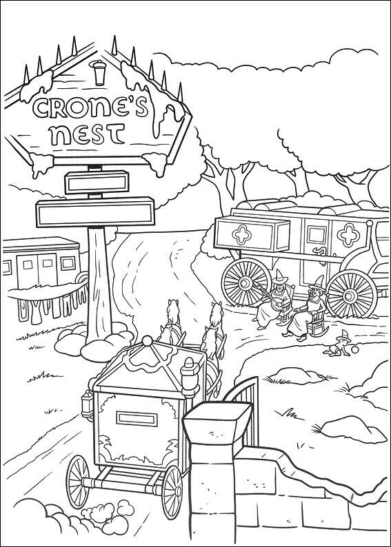 animated-coloring-pages-shrek-image-0083