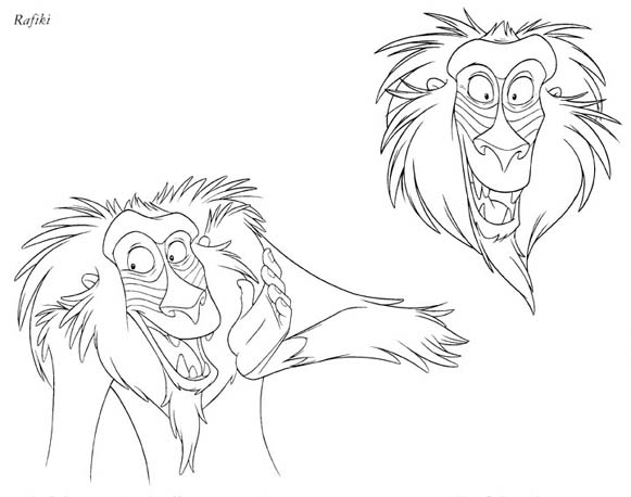 animated-coloring-pages-the-lion-king-image-0022