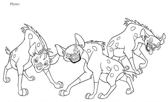 animated-coloring-pages-the-lion-king-image-0096