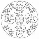 animated-coloring-pages-easter-image-0006