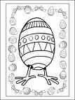 animated-coloring-pages-easter-image-0015