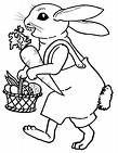 animated-coloring-pages-easter-image-0036
