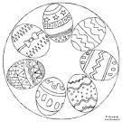 animated-coloring-pages-easter-image-0037