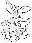 animated-coloring-pages-easter-image-0038