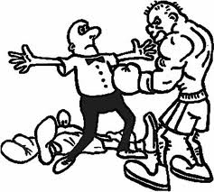 animated-coloring-pages-boxing-image-0001