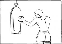 animated-coloring-pages-boxing-image-0002