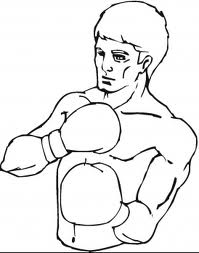 animated-coloring-pages-boxing-image-0005