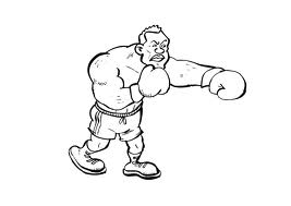 animated-coloring-pages-boxing-image-0009