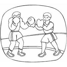 animated-coloring-pages-boxing-image-0010
