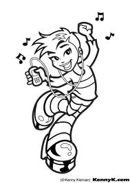 animated-coloring-pages-dancing-image-0004
