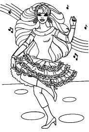 animated-coloring-pages-dancing-image-0008