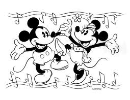 animated-coloring-pages-dancing-image-0009