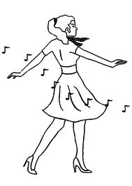 animated-coloring-pages-dancing-image-0012