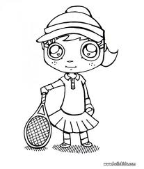animated-coloring-pages-tennis-image-0001