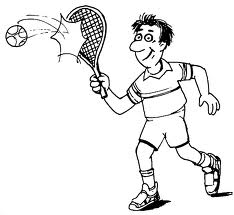 animated-coloring-pages-tennis-image-0002