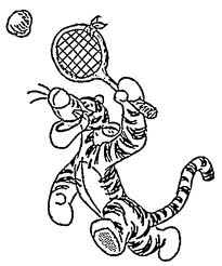animated-coloring-pages-tennis-image-0003