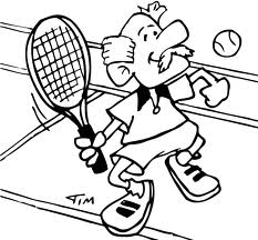 animated-coloring-pages-tennis-image-0005