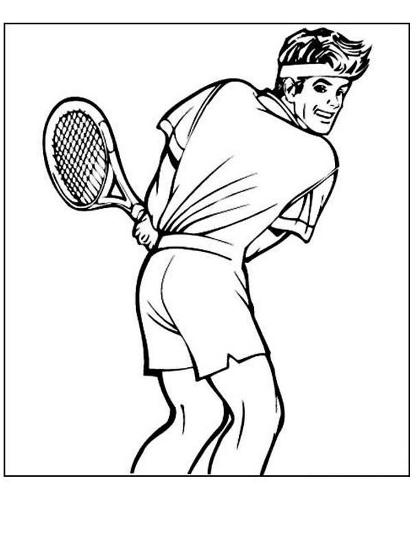 animated-coloring-pages-tennis-image-0006