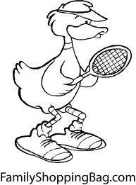 animated-coloring-pages-tennis-image-0008