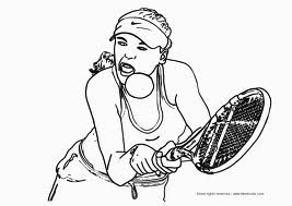 animated-coloring-pages-tennis-image-0009