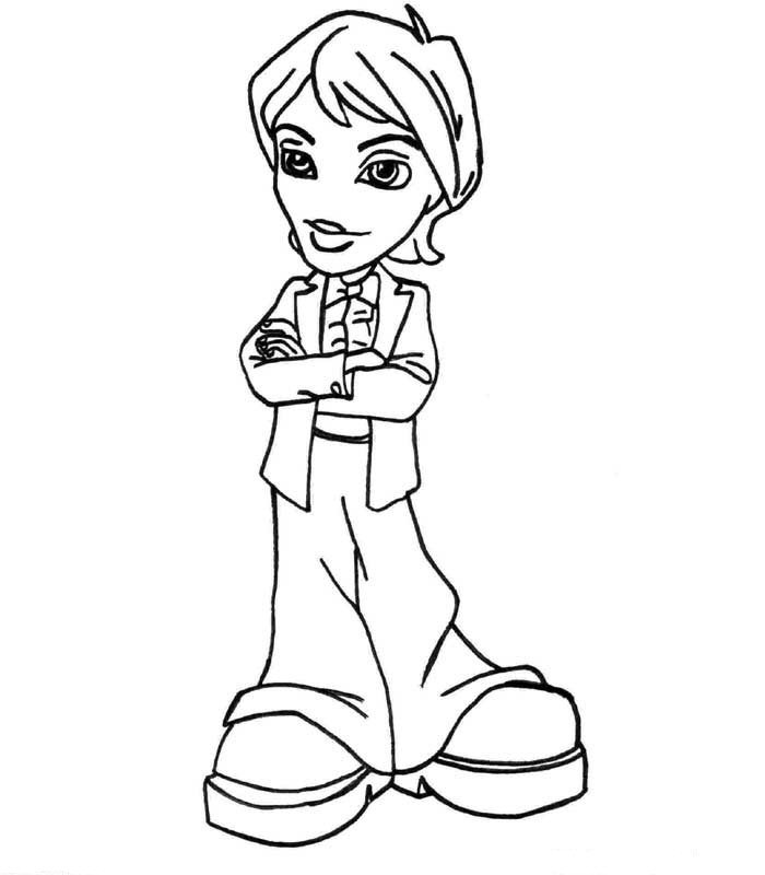 animated-coloring-pages-bratz-image-0001