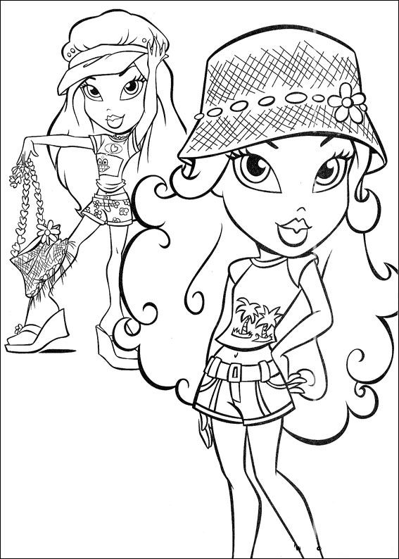 animated-coloring-pages-bratz-image-0007