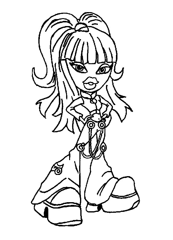 animated-coloring-pages-bratz-image-0013