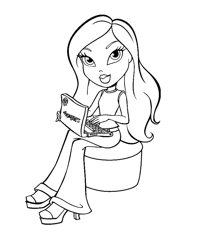 animated-coloring-pages-bratz-image-0015