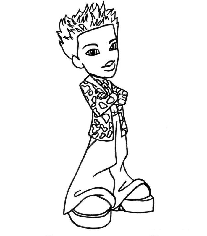 animated-coloring-pages-bratz-image-0018
