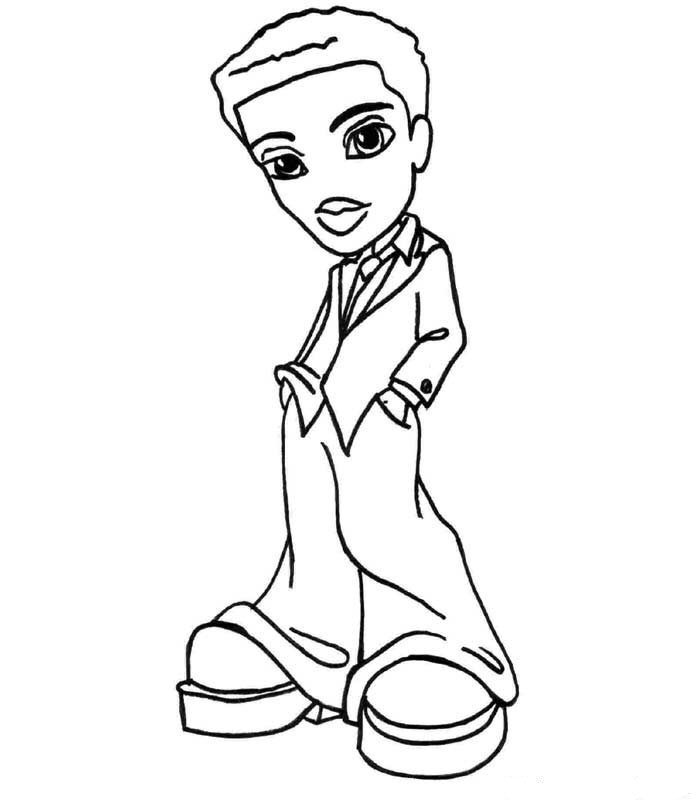 animated-coloring-pages-bratz-image-0019