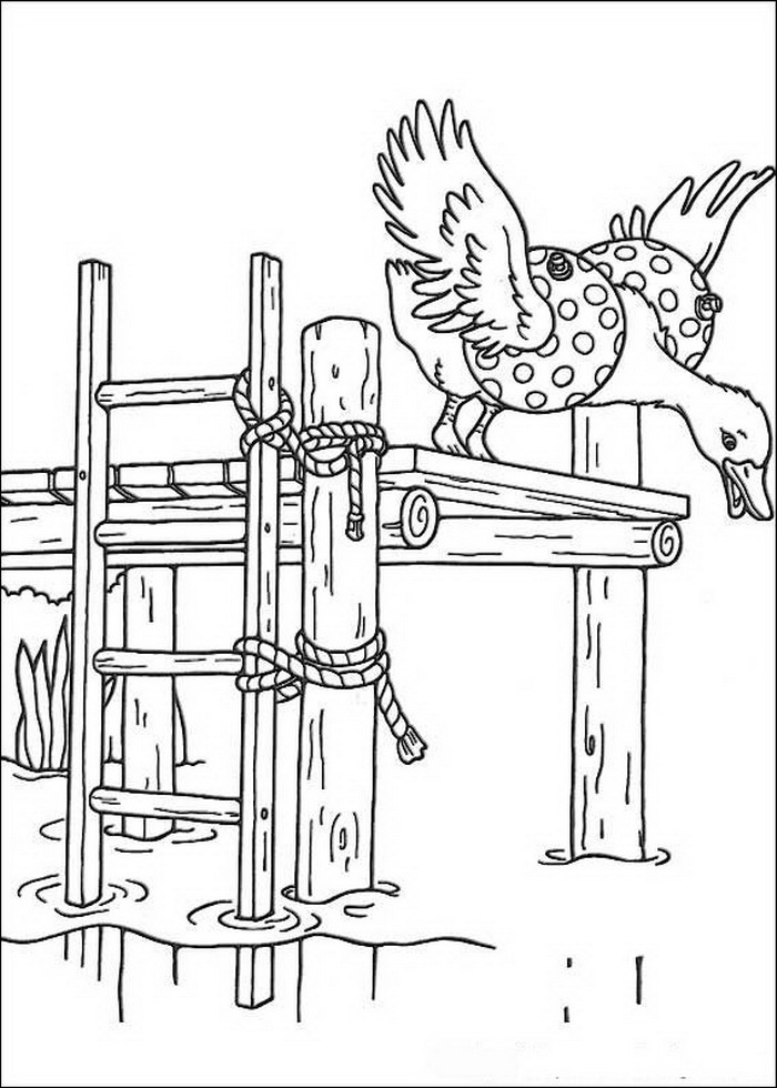 animated-coloring-pages-franklin-image-0009