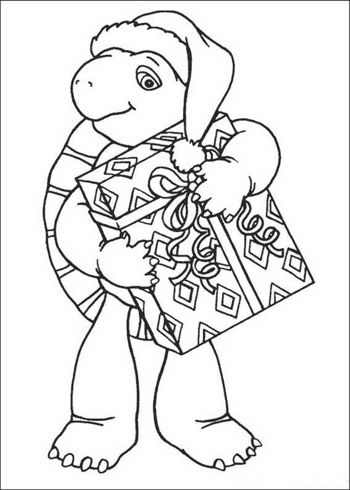 animated-coloring-pages-franklin-image-0012