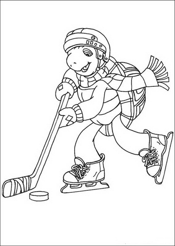 animated-coloring-pages-franklin-image-0013