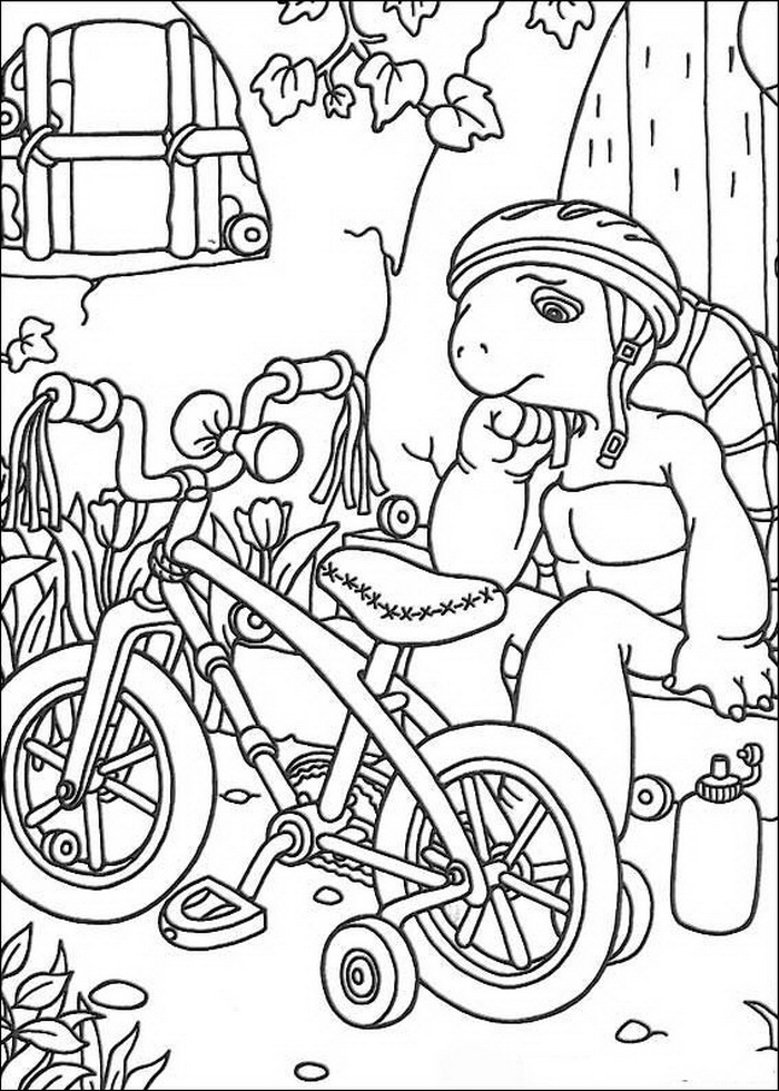 animated-coloring-pages-franklin-image-0019