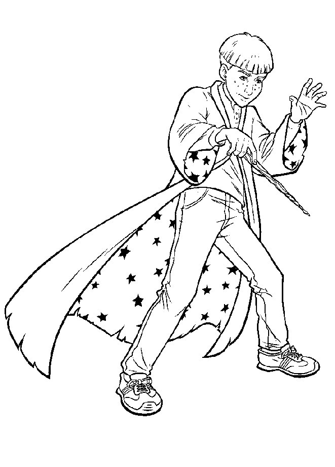 animated-coloring-pages-harry-potter-image-0020
