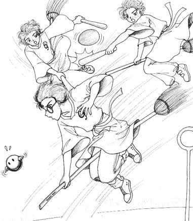 animated-coloring-pages-harry-potter-image-0032