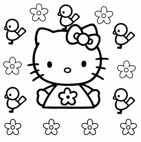 animated-coloring-pages-hello-kitty-image-0013