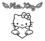 animated-coloring-pages-hello-kitty-image-0014