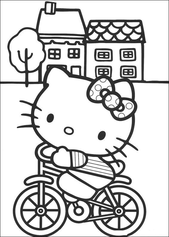 animated-coloring-pages-hello-kitty-image-0015