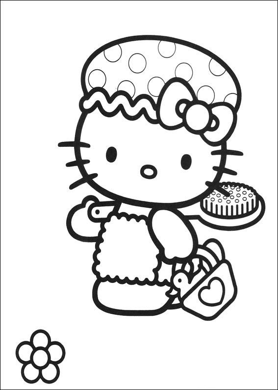 animated-coloring-pages-hello-kitty-image-0016