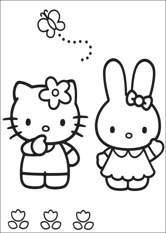 animated-coloring-pages-hello-kitty-image-0018
