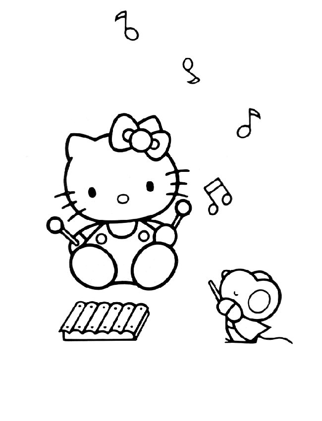 animated-coloring-pages-hello-kitty-image-0032