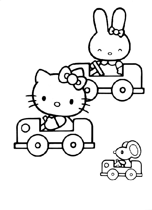 animated-coloring-pages-hello-kitty-image-0033