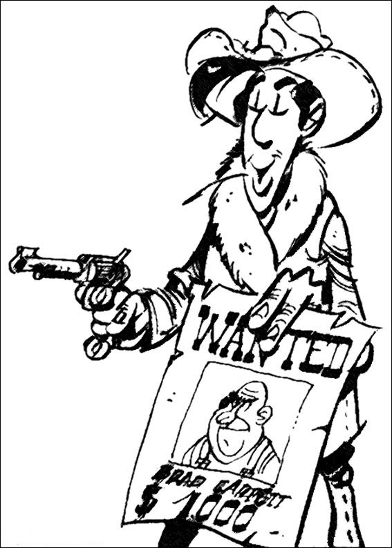 animated-coloring-pages-lucky-luke-image-0008